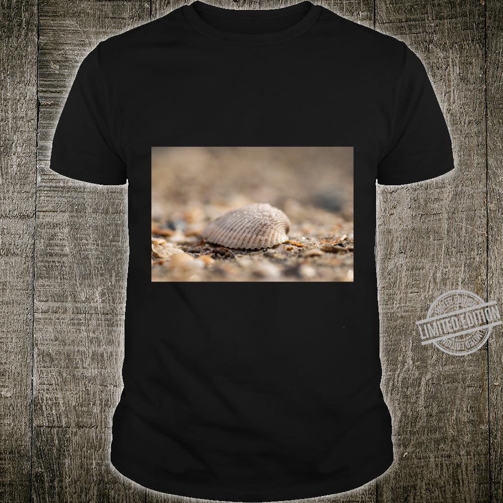 Seashell 111 Shirt